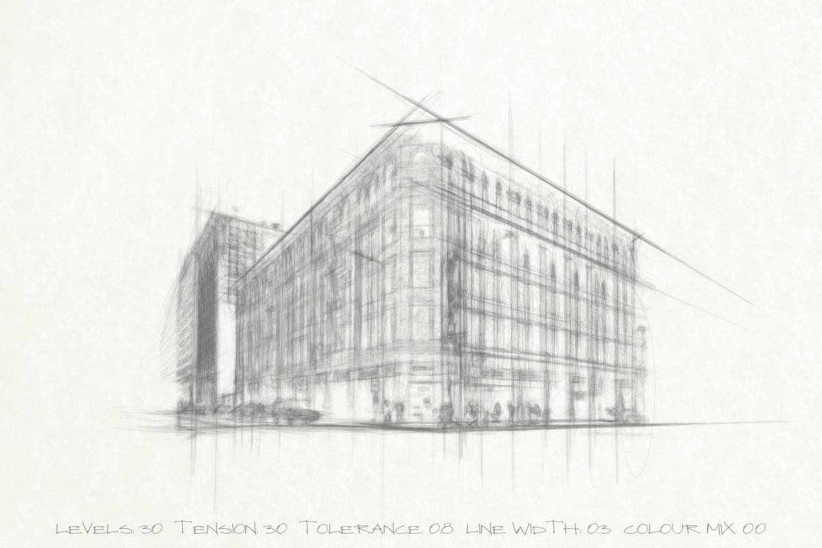 sketch_nc30.0_tn30_tol0.8_lw0.3_cm0.0.jpg