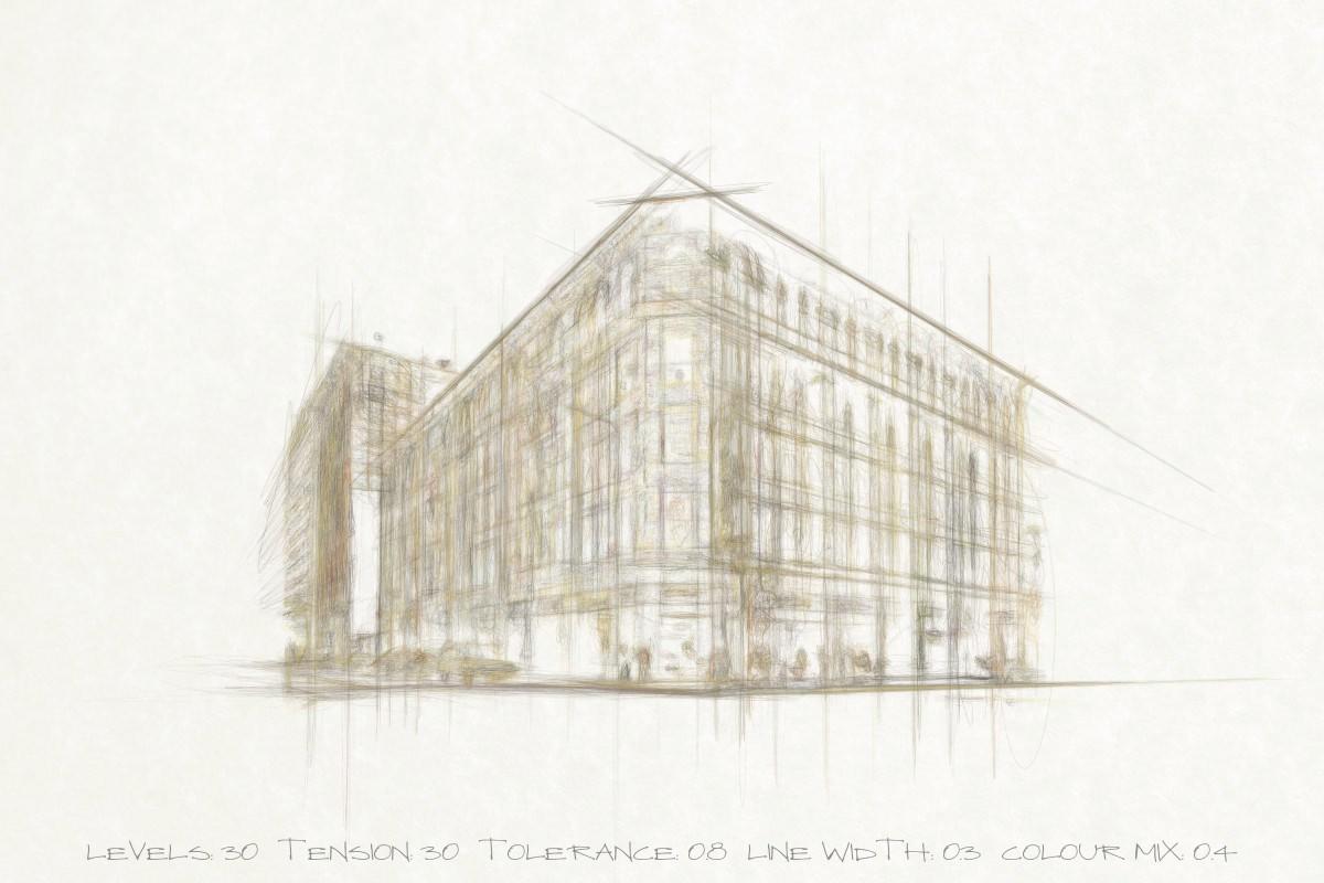 sketch_nc30.0_tn30_tol0.8_lw0.3_cm0.4.jpg
