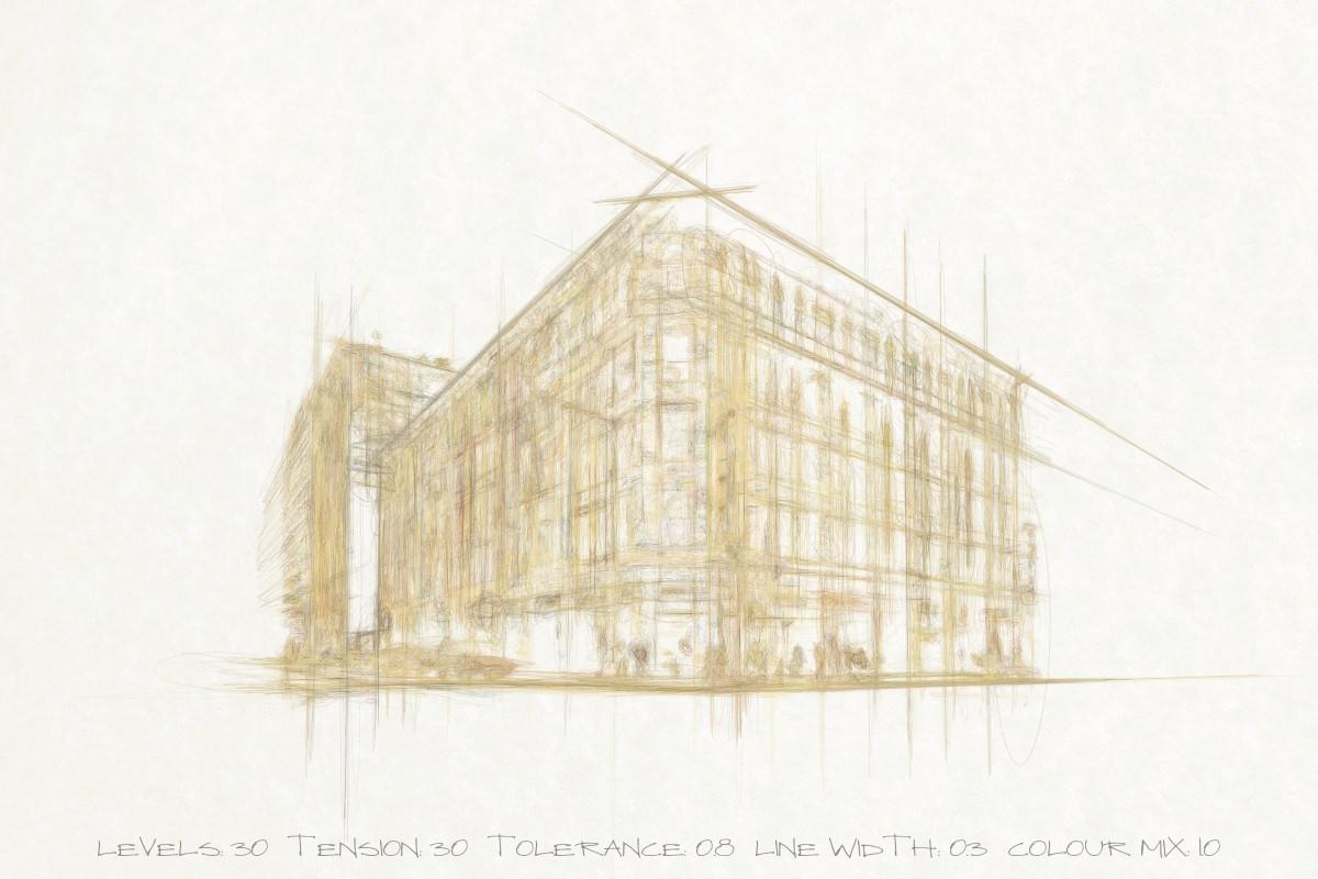sketch_nc30.0_tn30_tol0.8_lw0.3_cm1.0.jpg