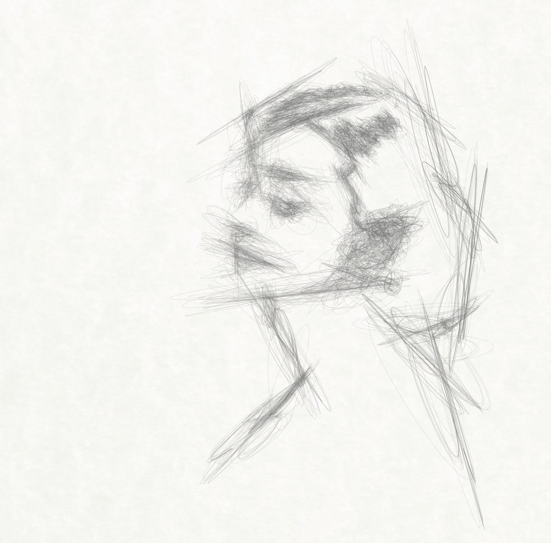 hepburnSketch2.jpg