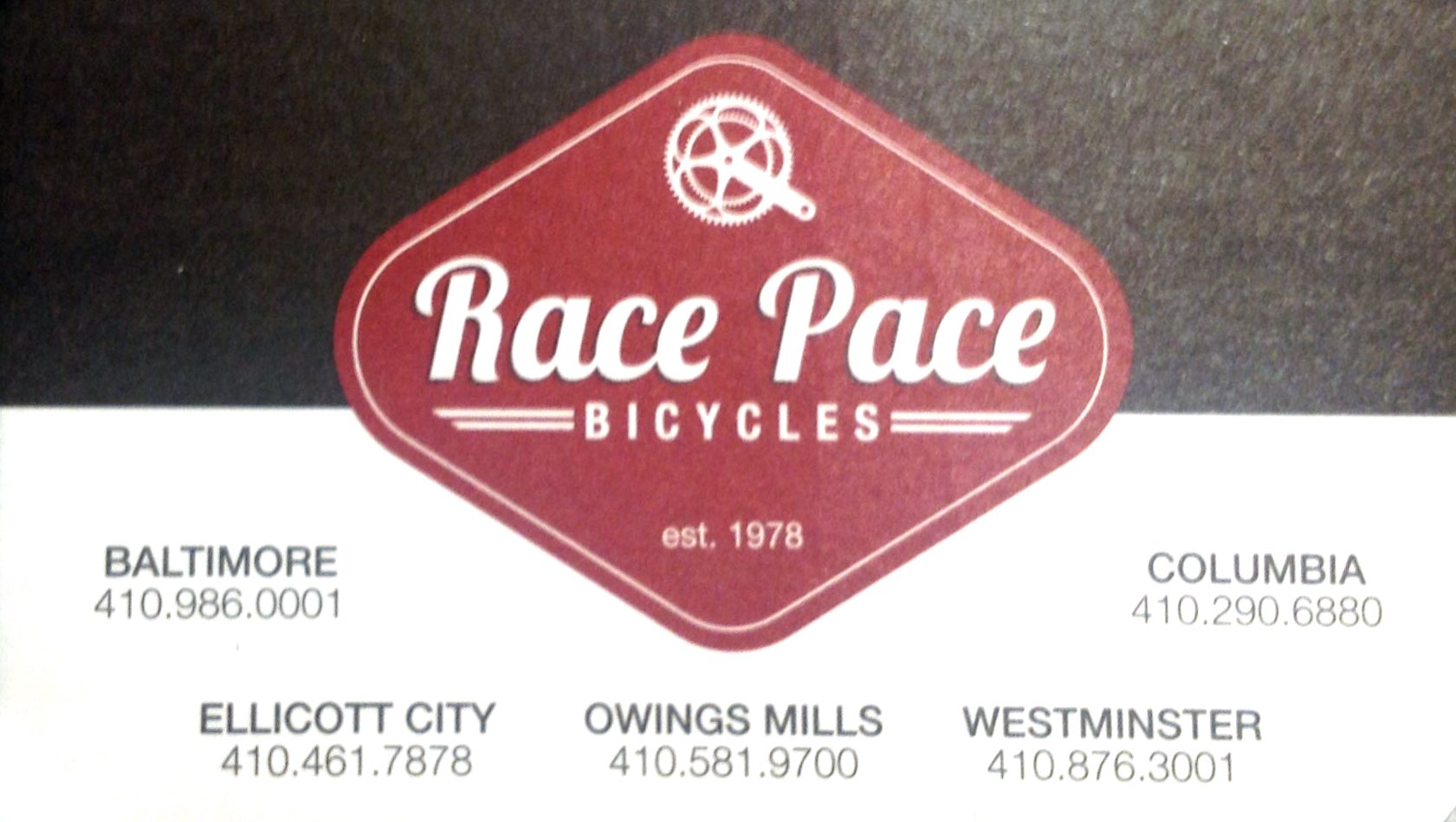 card.racePace.jpg