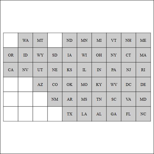 USgrid-10x6-displacement.png