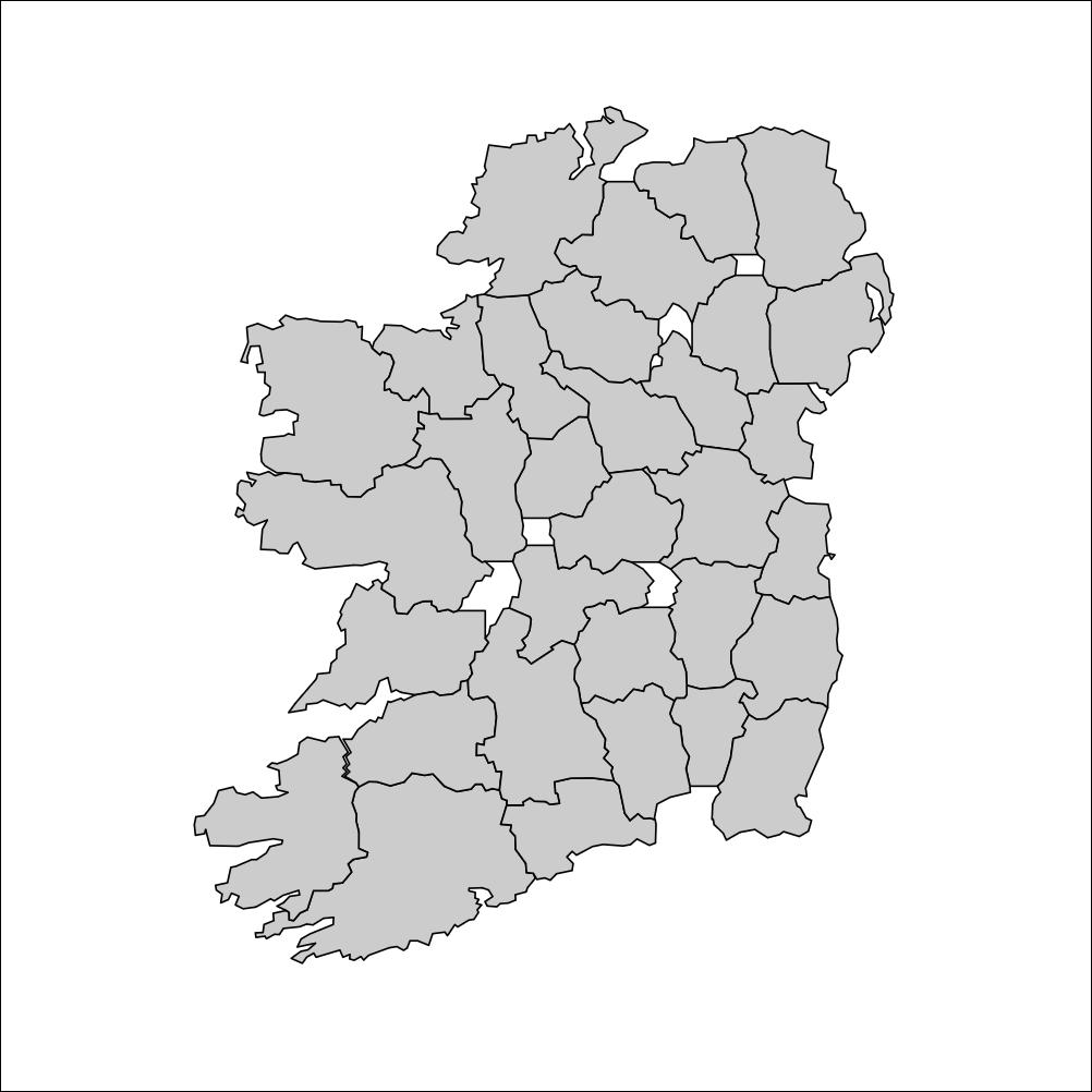IrelandMorph1.png