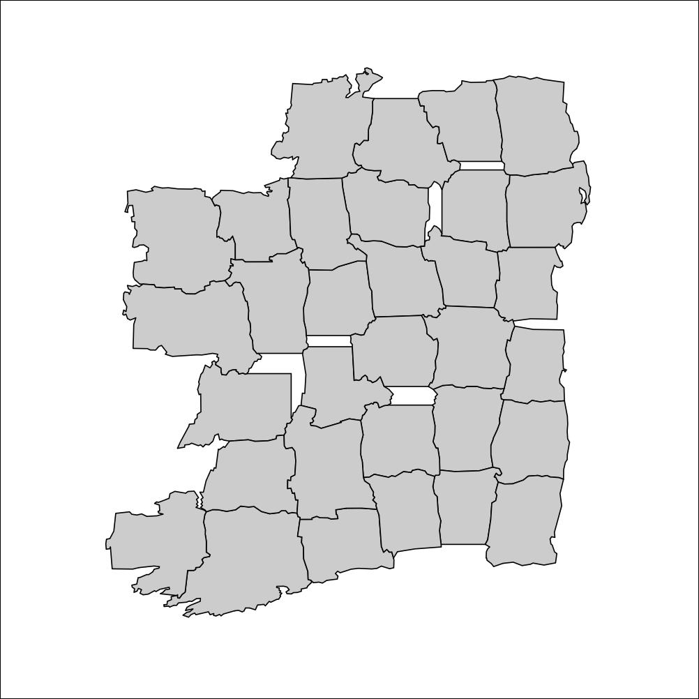 IrelandMorph2.png