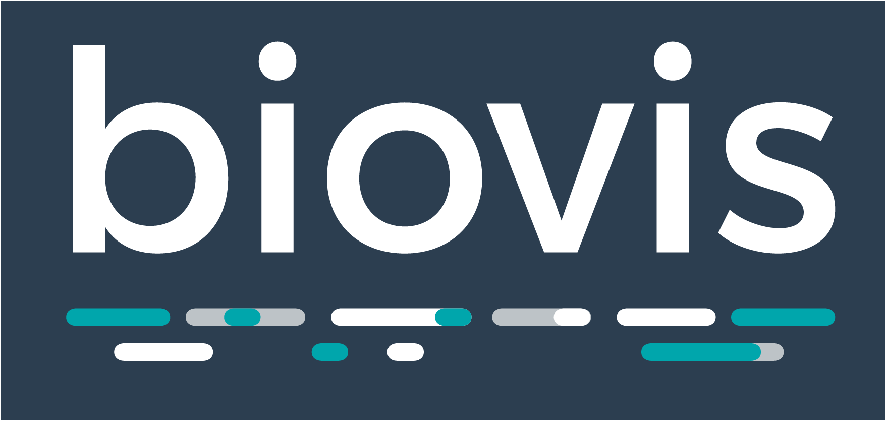 biovisLogo.png