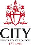 cityLogo.png