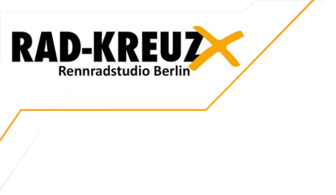 logo_neu_berlin.png