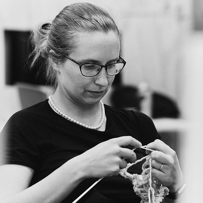 loraOehlberg.crochet.png