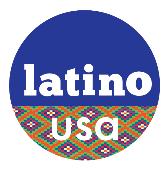 Latino USA logo circle textile-01-01.png
