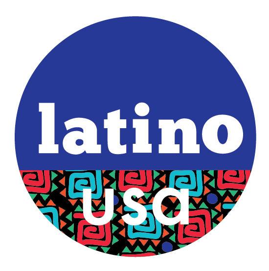 Latino USA logo circle mola-01-01.png