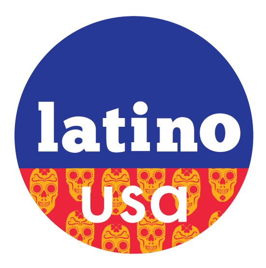 Latino USA logo circle skulls-01-01.png