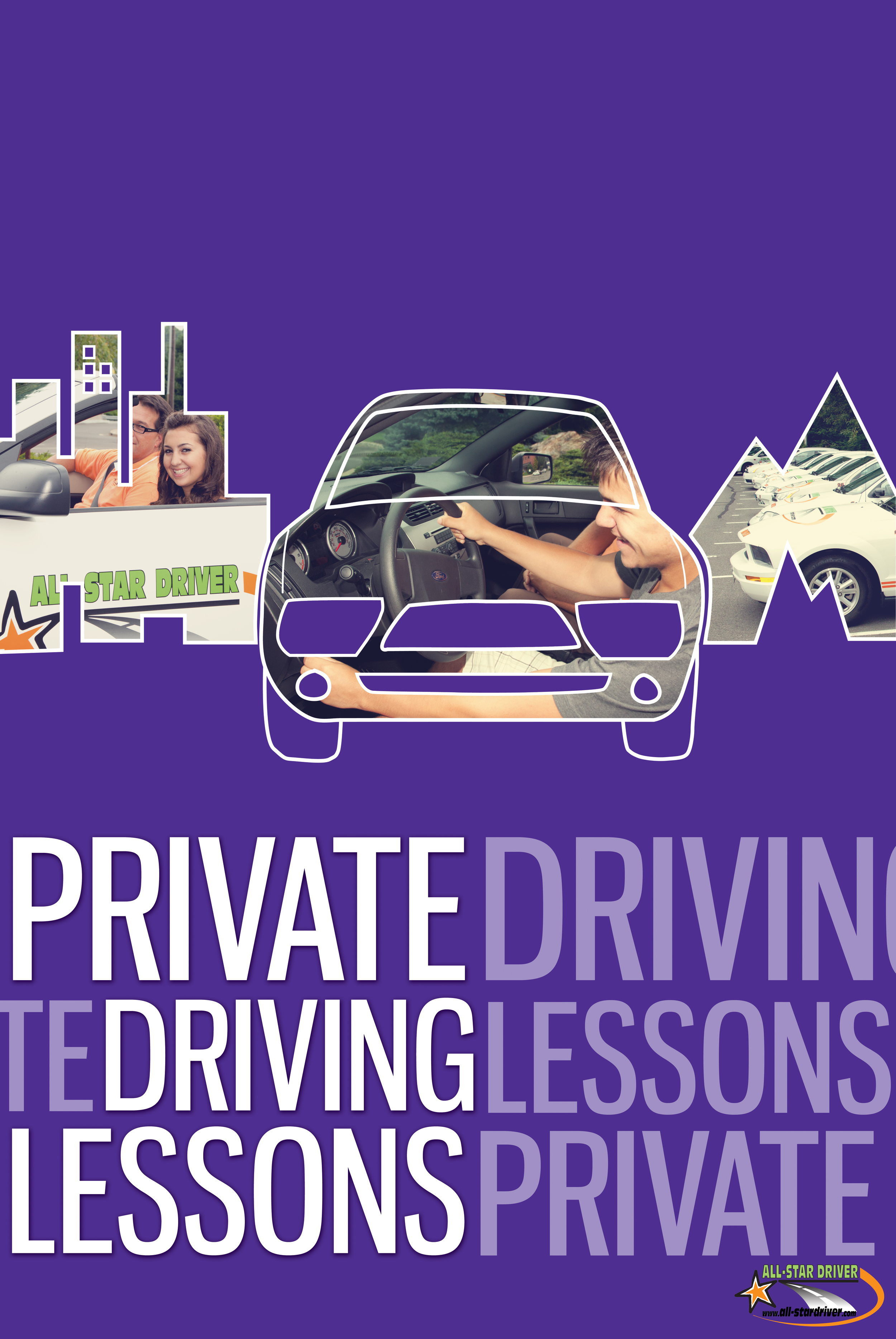 ASD Poster Private Driving Lessons.jpg