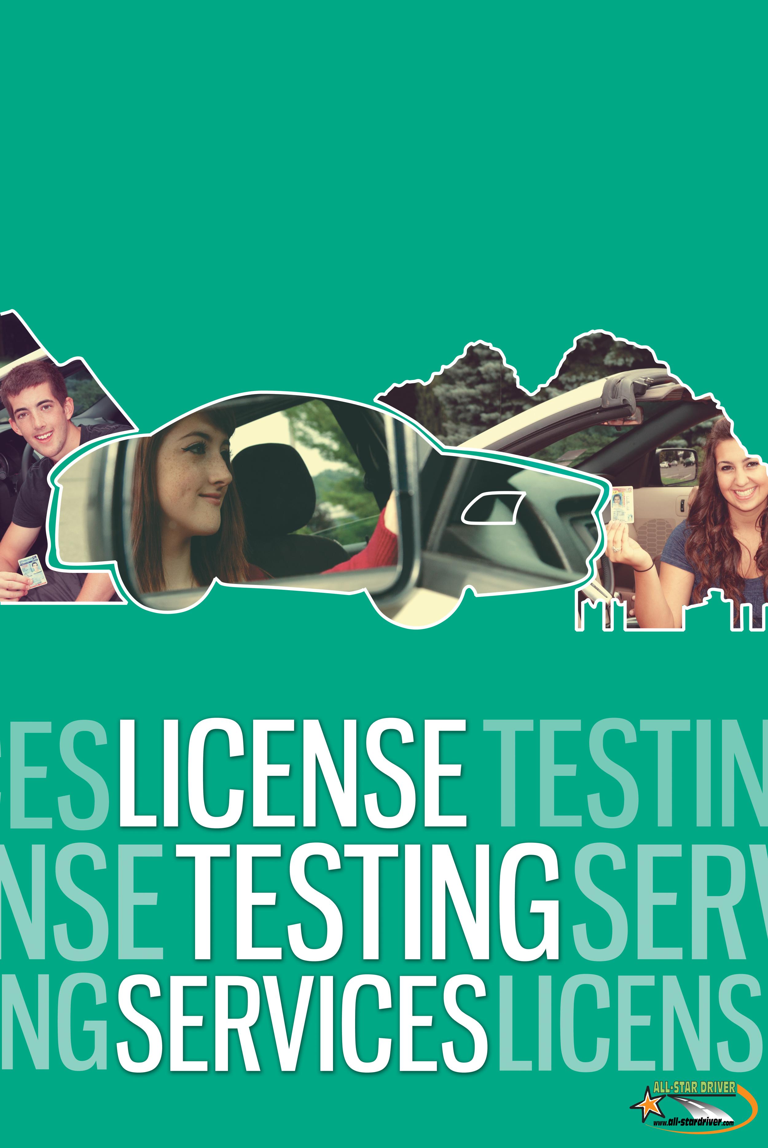 ASD Poster License Testing Services.jpg