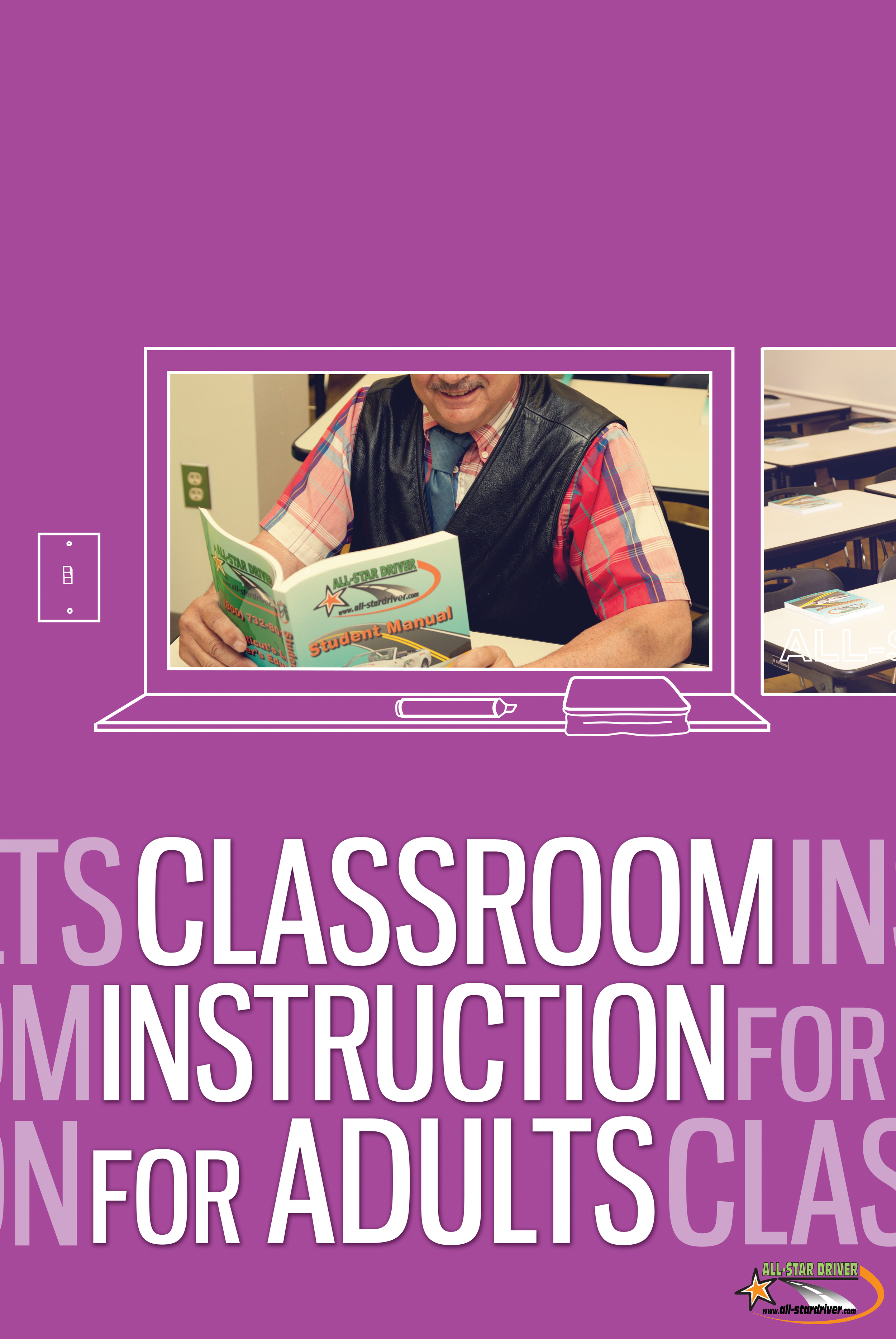 ASD Poster Classroom Driving for Adults.jpg