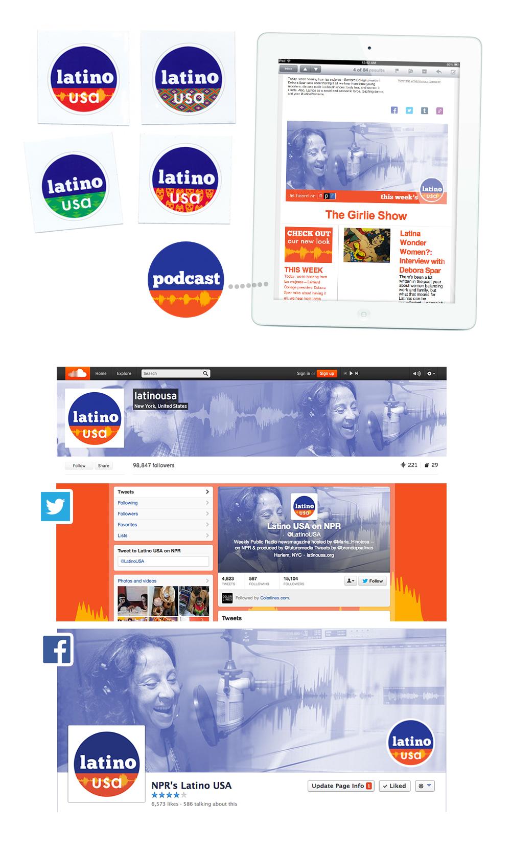 LUSA rebranding .jpg