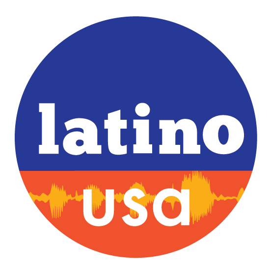 Latino USA logo circle soundwave-01-01.png