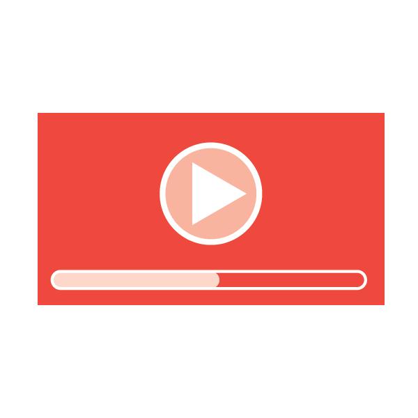 MOTION GRAPHICS & VIDEO PRESENTATIONS