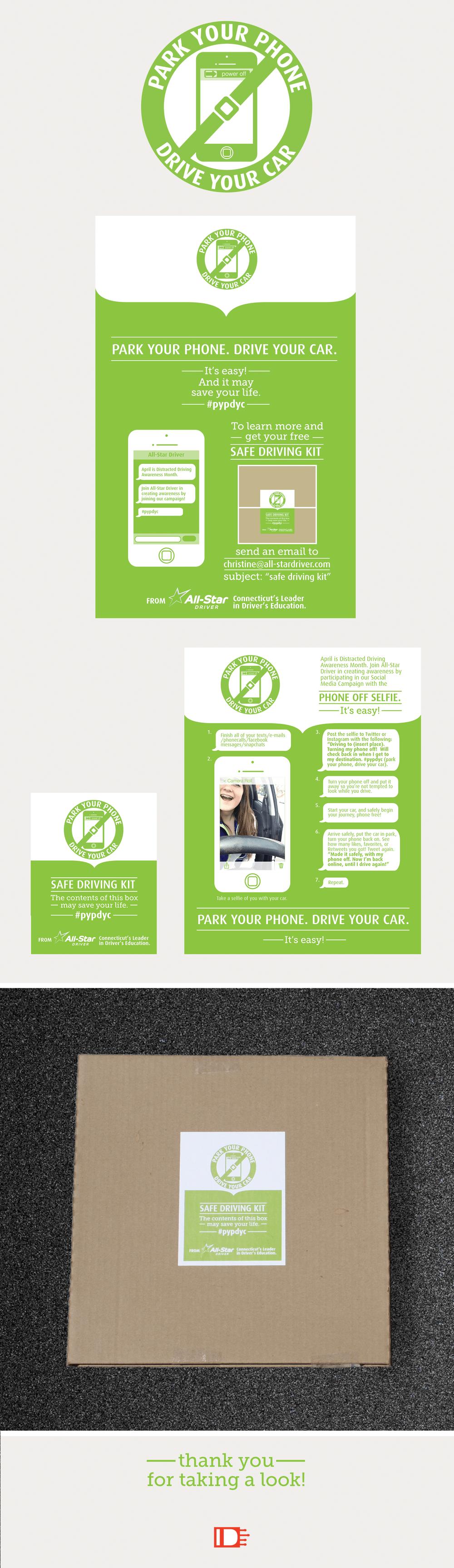 pypdyc campaign.png