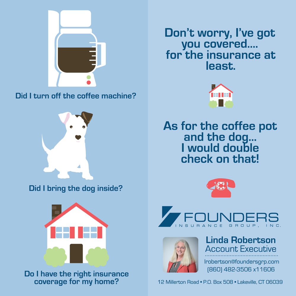 Founders Mailer 1 Inside-01-2.png