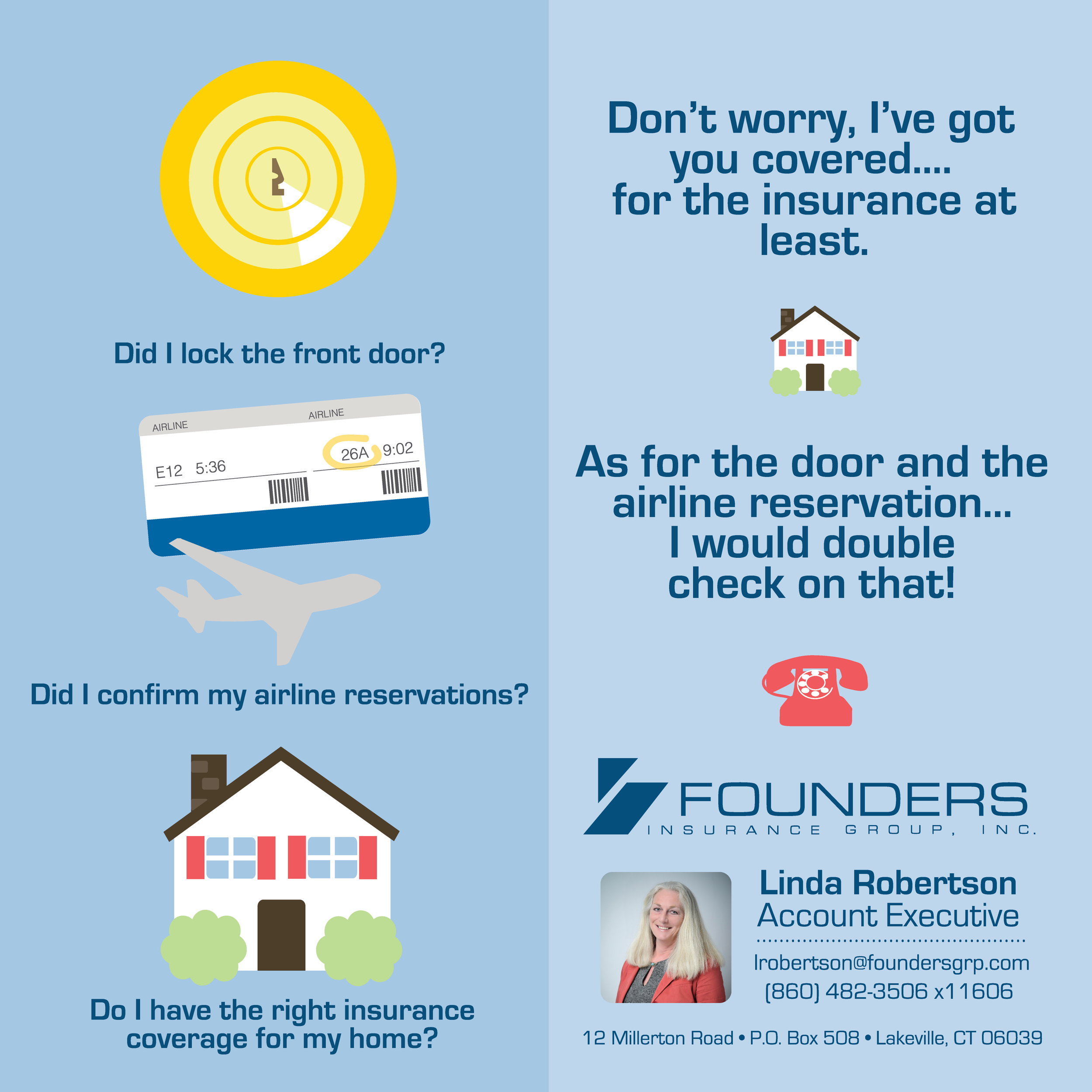 Founders Mailer 2 Inside-01.png
