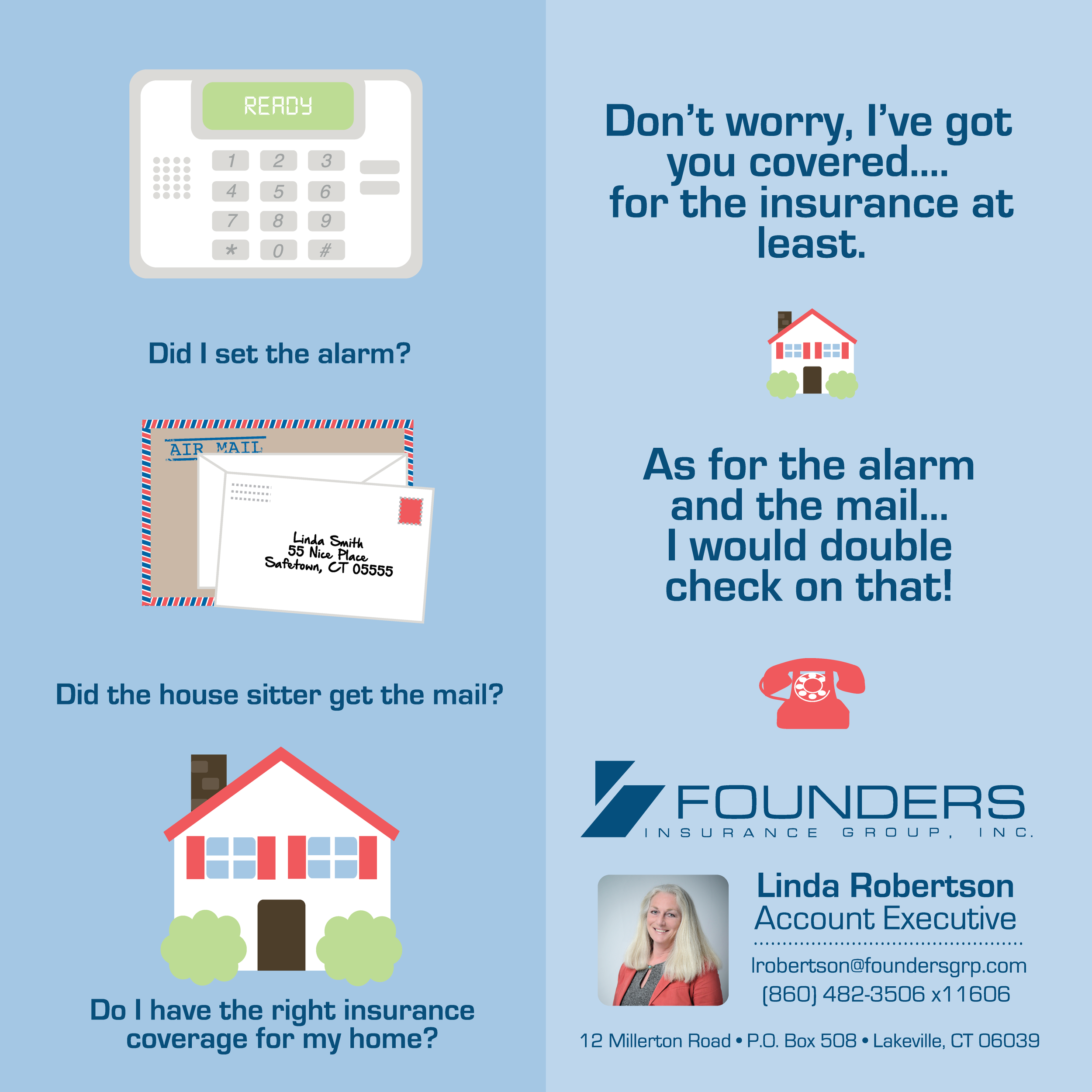 Founders Mailer 3 Inside FIXED-01-01.png