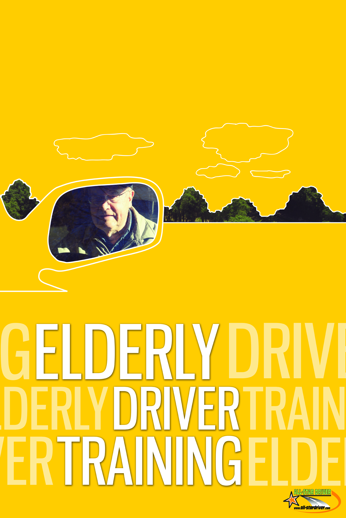 ASD Poster Elderly Driver Training.jpg