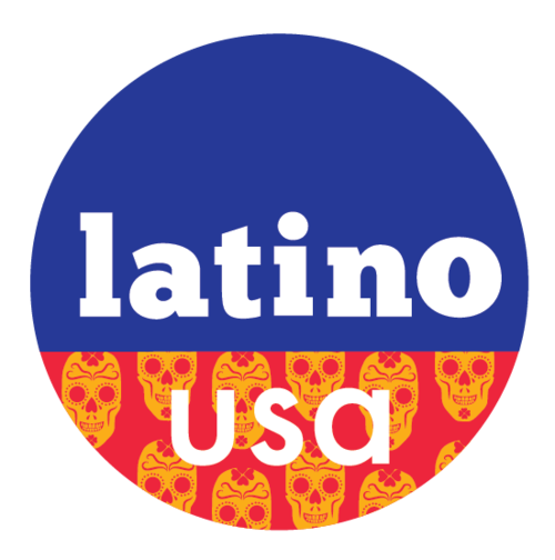 Latino+USA+logo+circle+skulls-01-01.png
