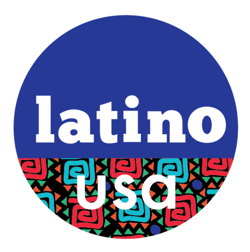 Latino+USA+logo+circle+mola-01-01.png