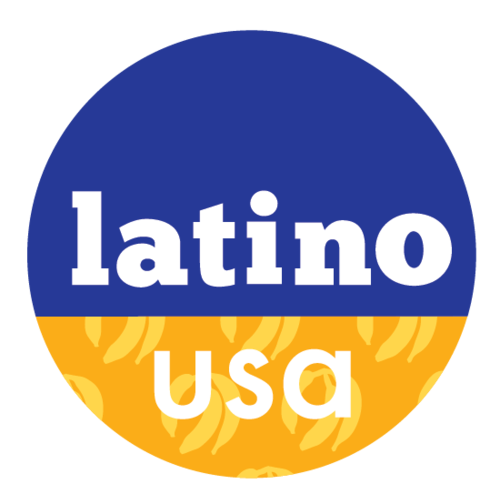 Latino+USA+logo+circle+banana-01-01.png