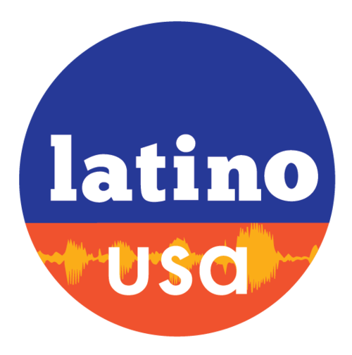 Latino+USA+logo+circle+soundwave-01-01.png