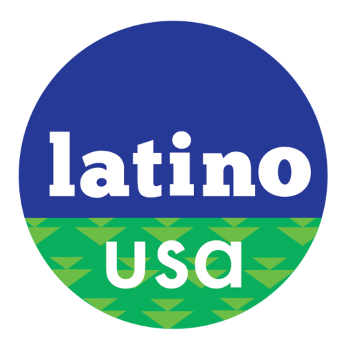 Latino+USA+logo+circle+green-01-01.png