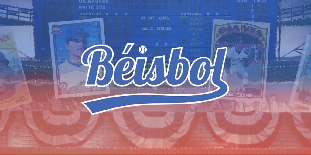 beisbol twitter & show cover.jpg