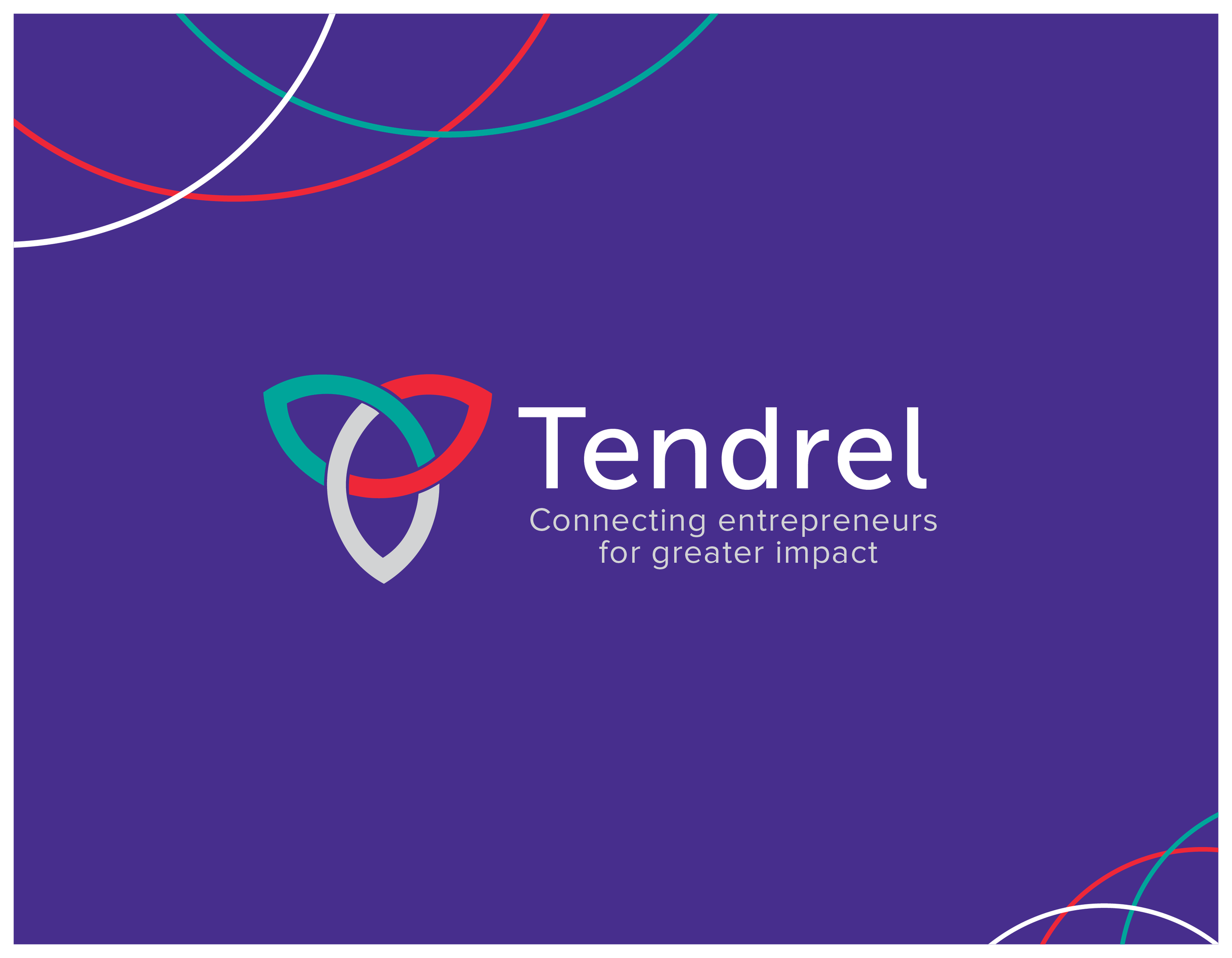 tendrel ppt-02.png