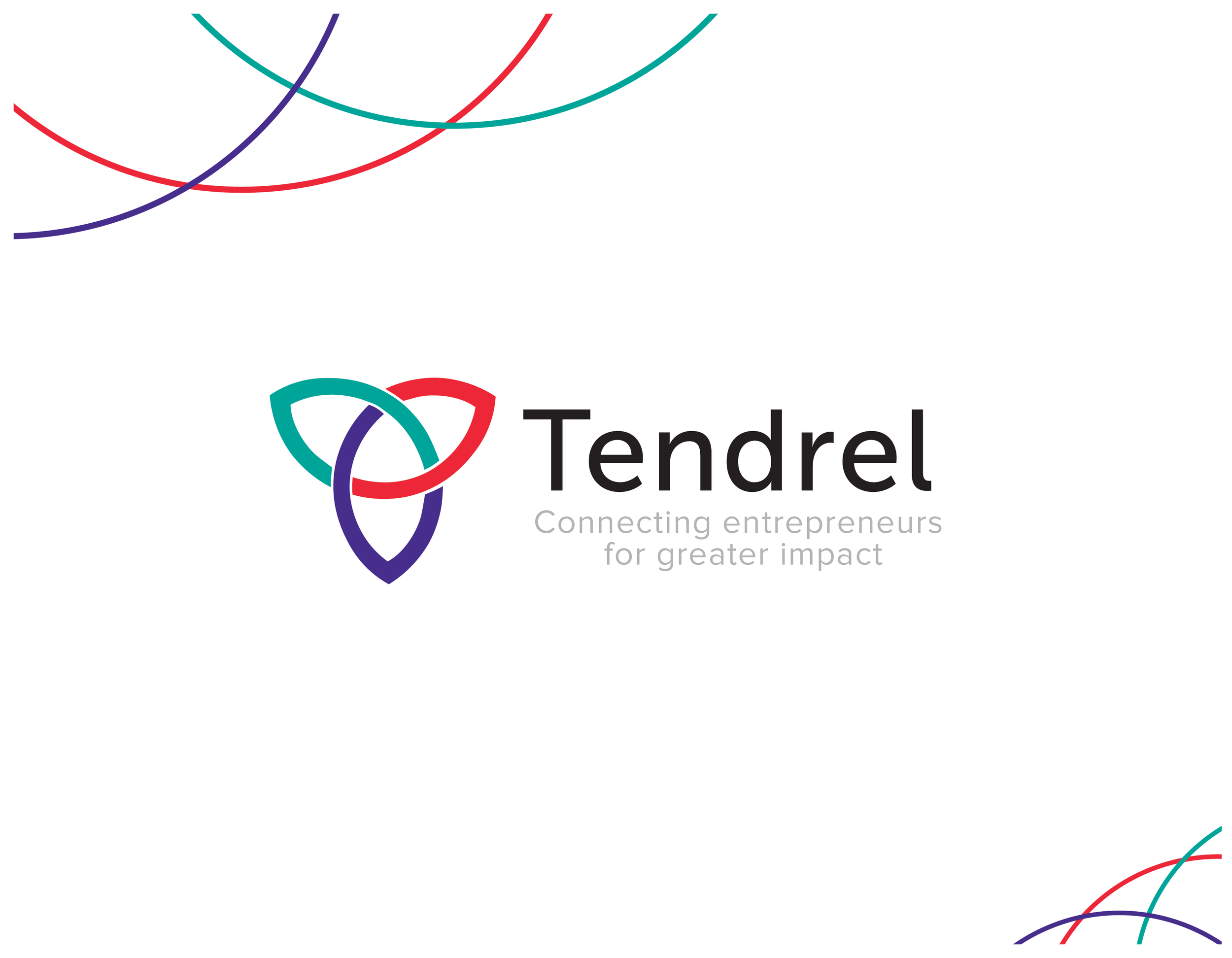 tendrel ppt-01.png
