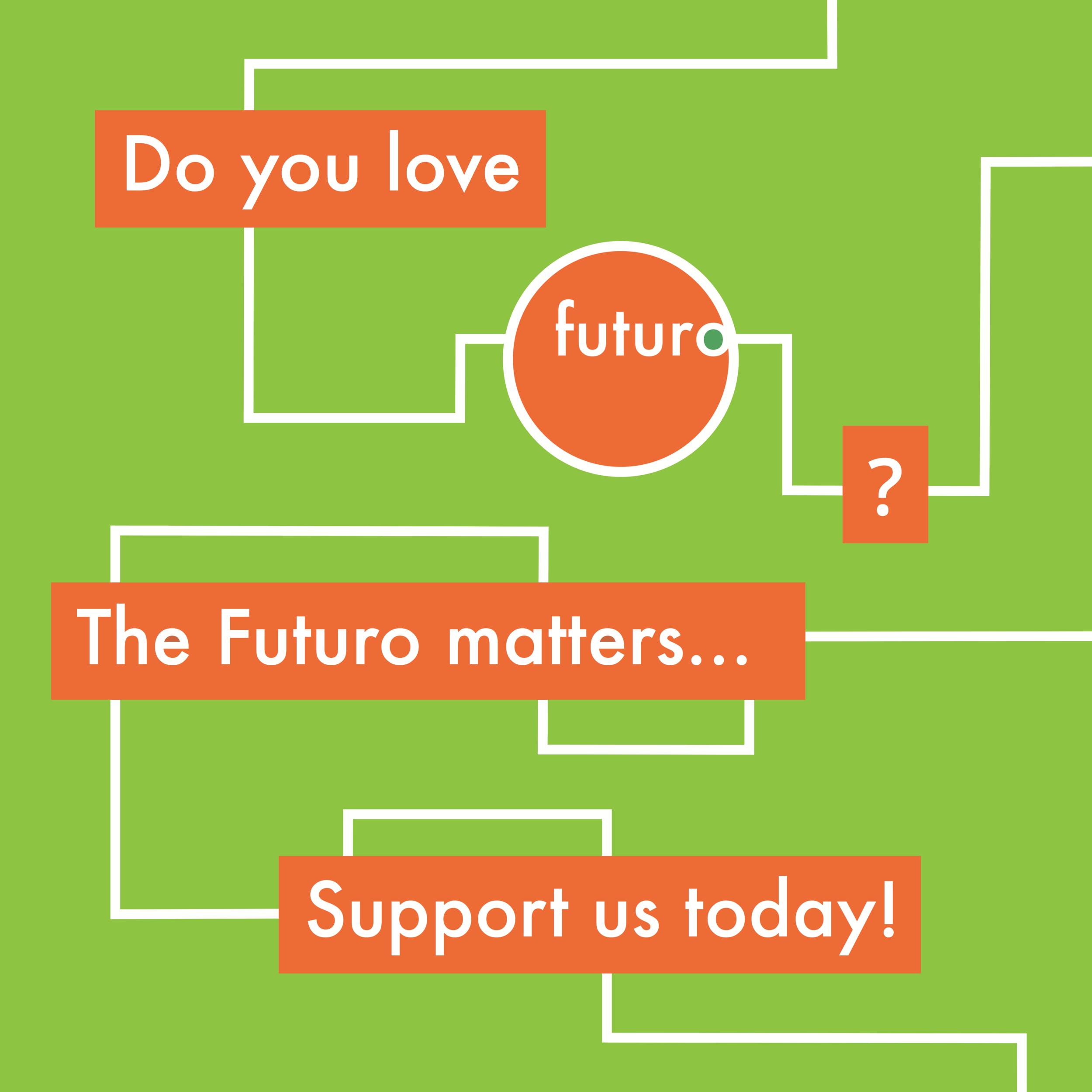 futuro insta fixed.png