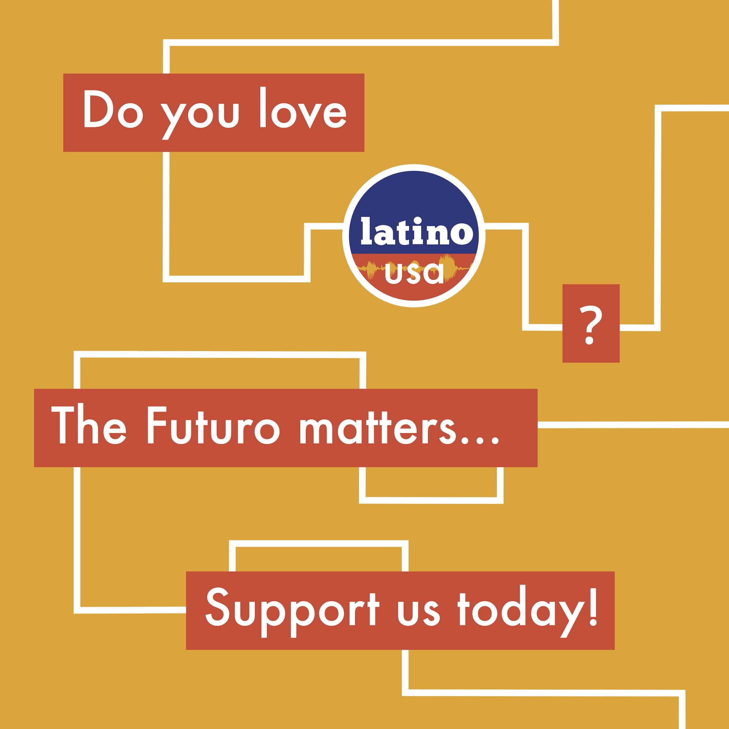 latino_insta fixed copy.jpg