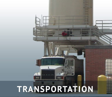 BDS.ImageButton.transportation.jpg