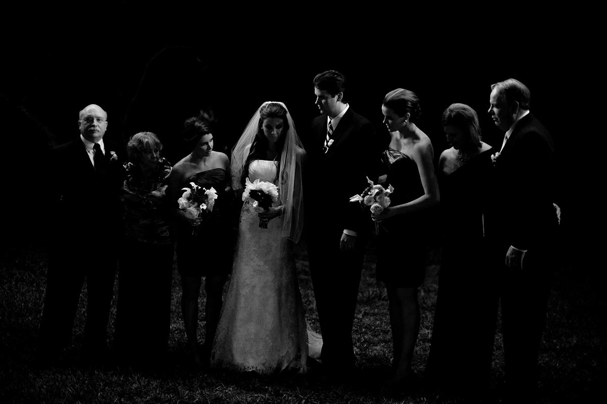 20121201_MJ-Wedding_8.jpg