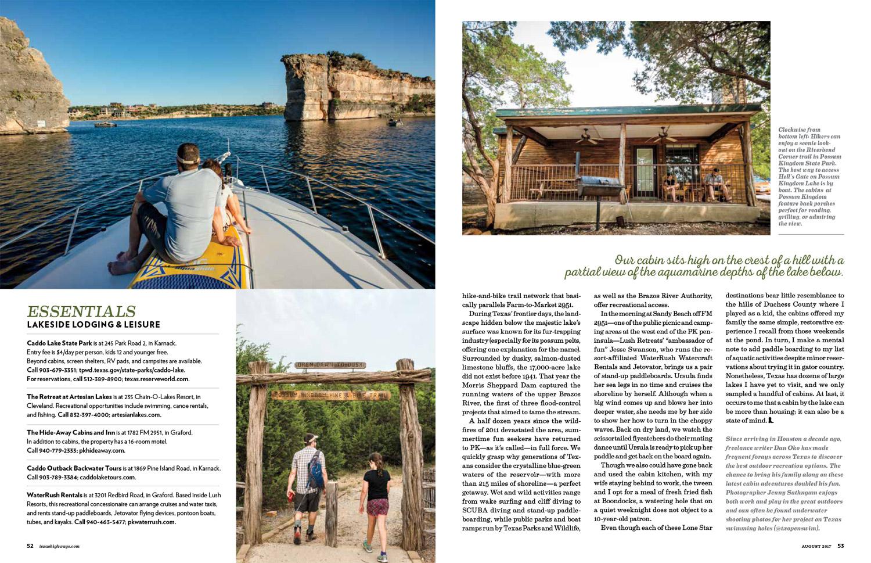 Lakeside-Cabins-5.jpg