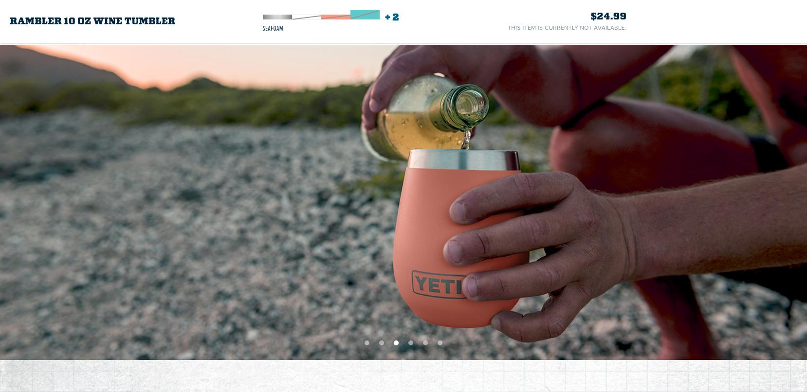 FireShot Capture 82 - 10oz Insulated Wine Tumbler_ - https___www.yeti.com_rambler-10-oz.png