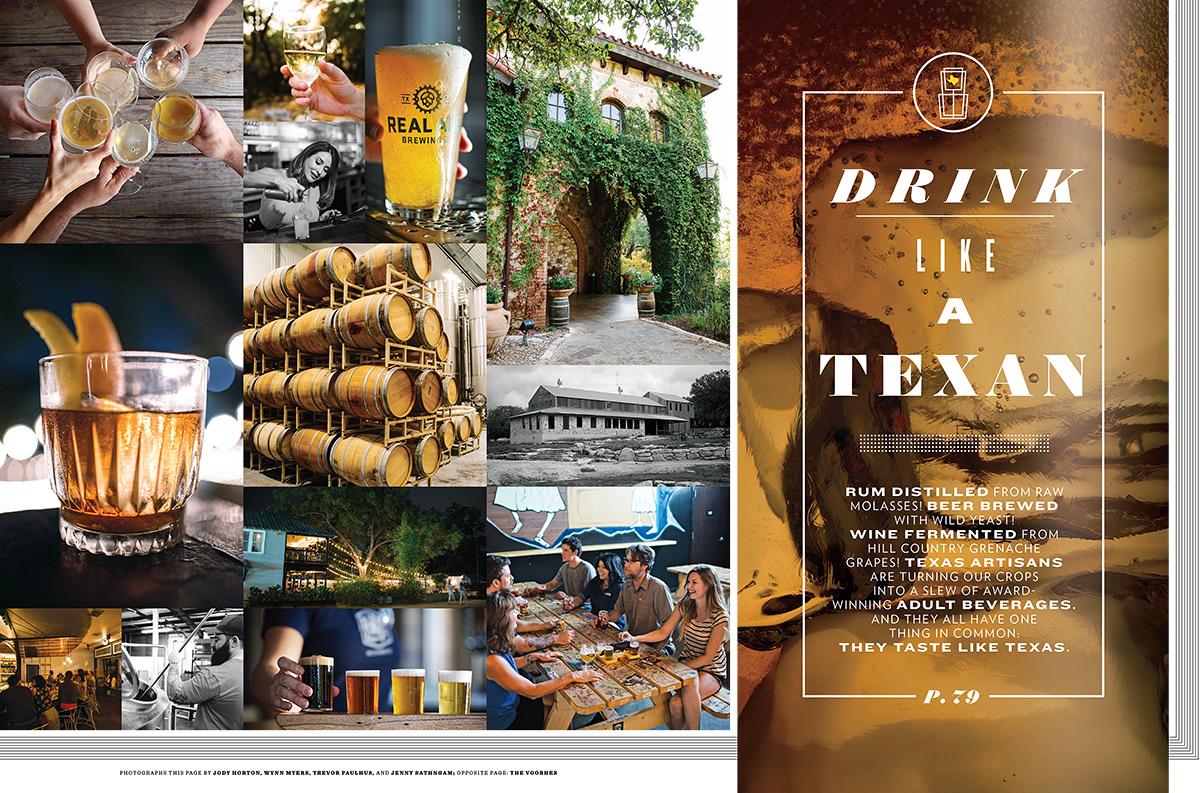 1015_DRINKS-LR.jpg
