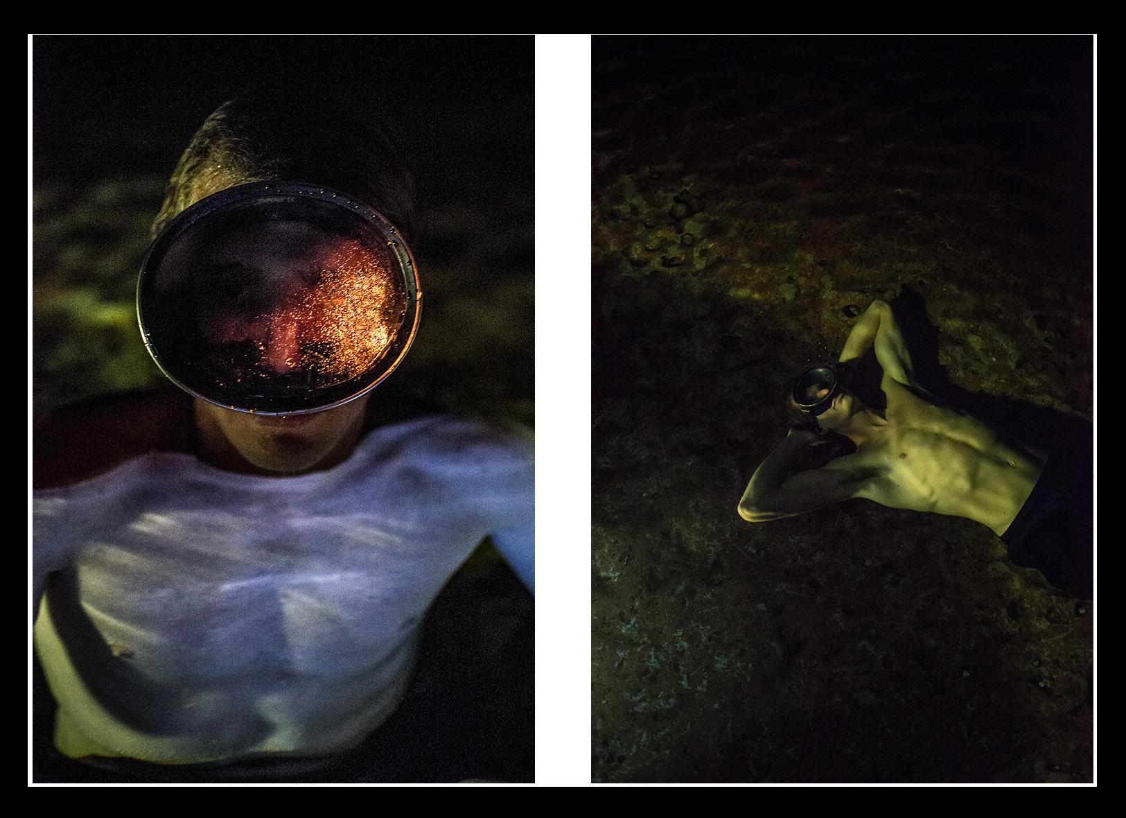 Night-Diptic-trans.png