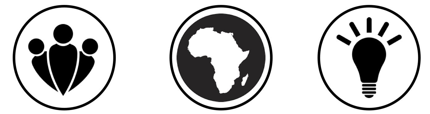 AFRICA ARISE ICONS copy.jpg
