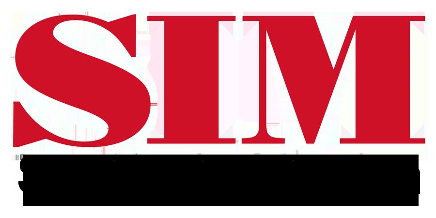 SIM Logo Transparent.png