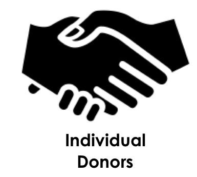 Individual Donor icon.jpg