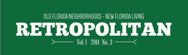 Retropolitan-March-2014_01.png