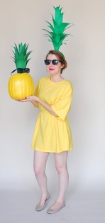 pineapple-costume-5.jpg