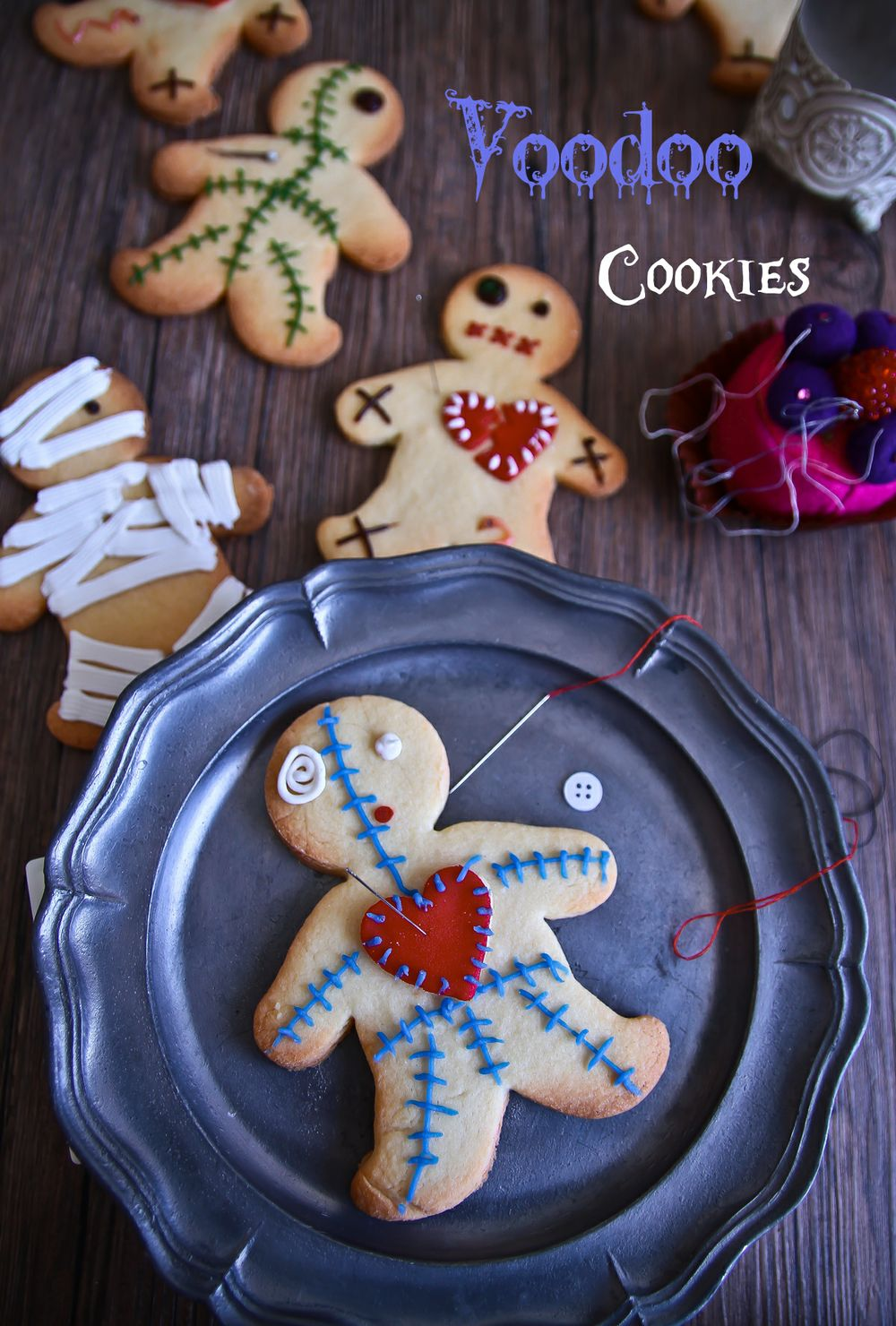 __n-voodoo-cookies-4-5.jpg
