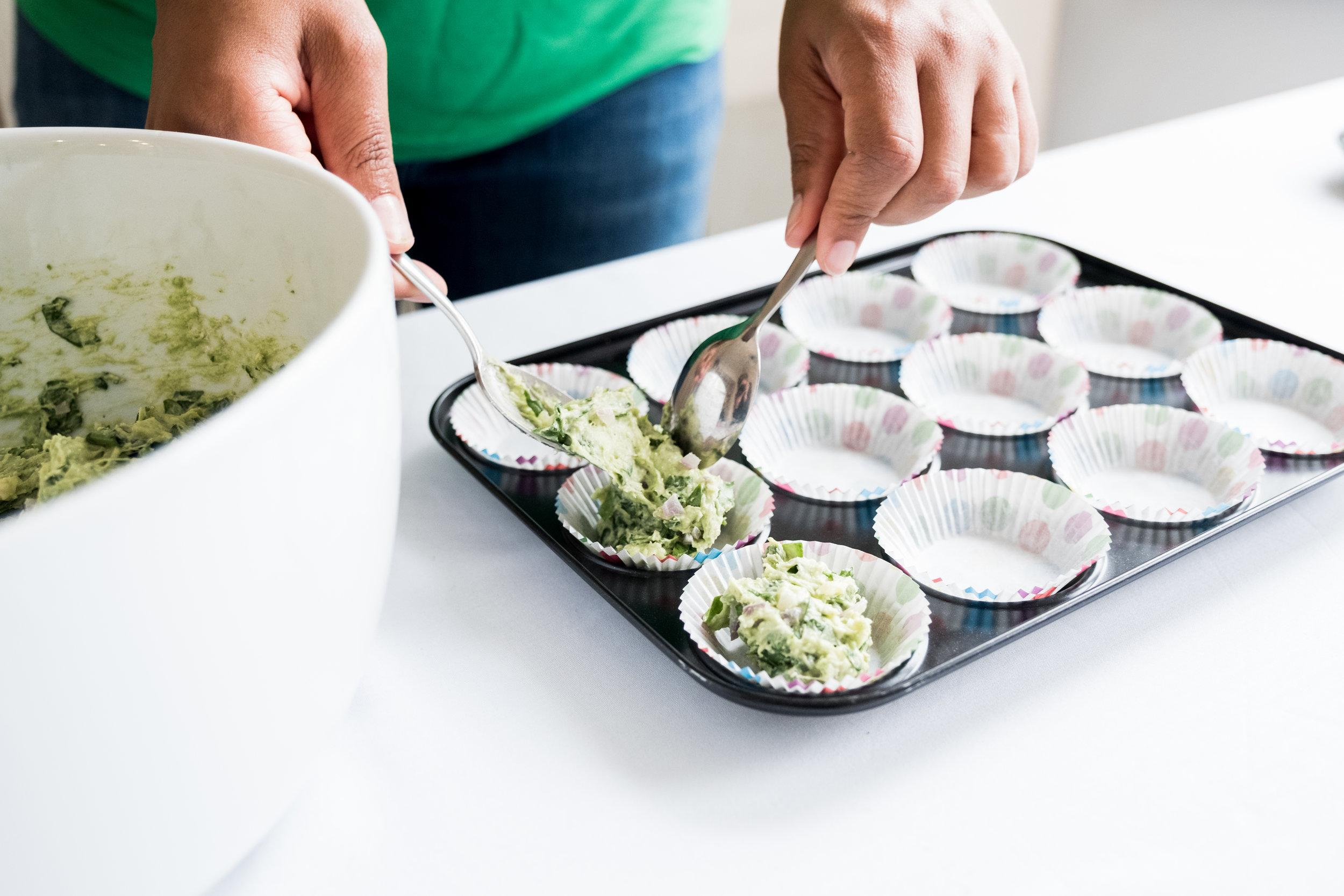 SpinachCupcakes-20.jpg