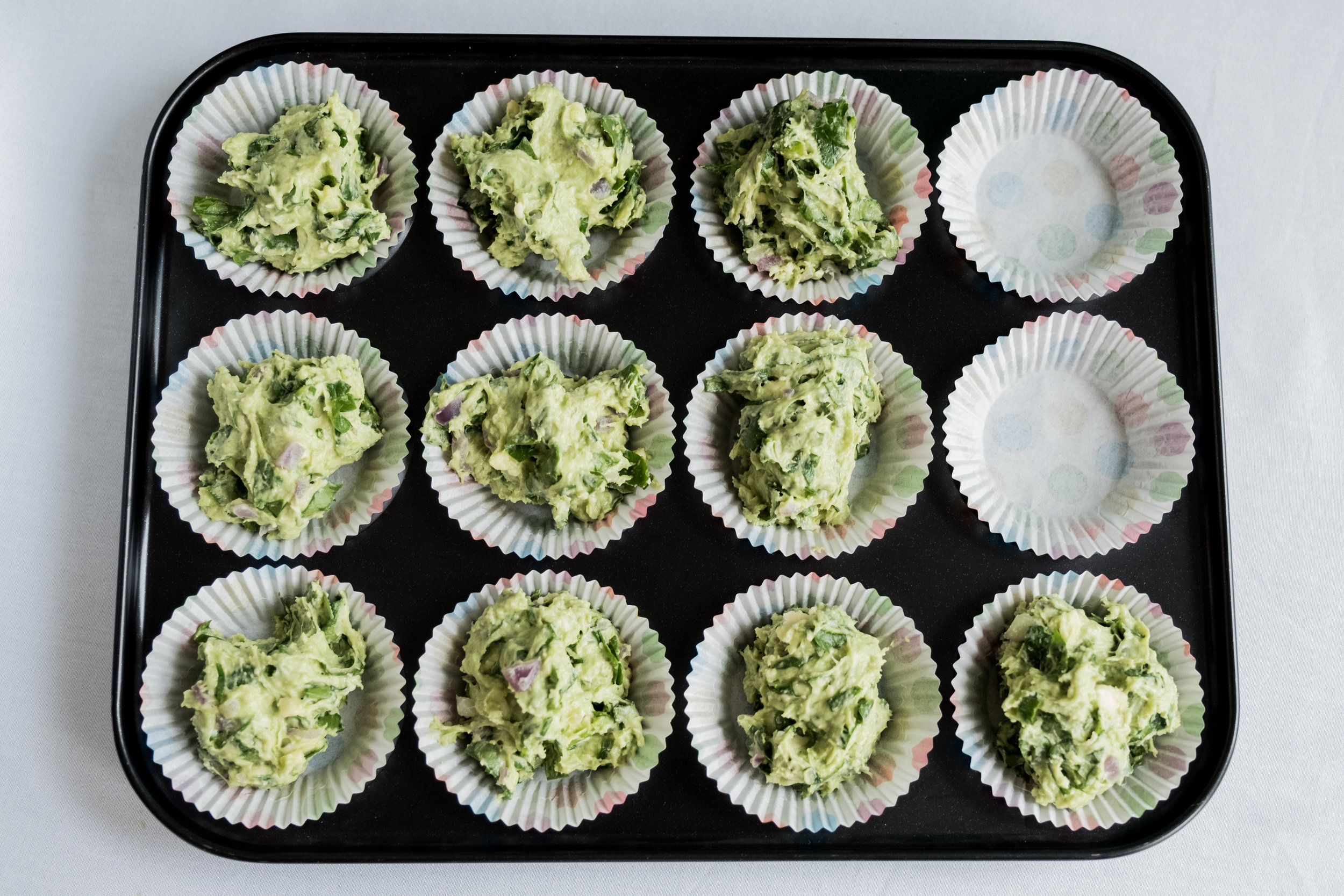 SpinachCupcakes-24.jpg